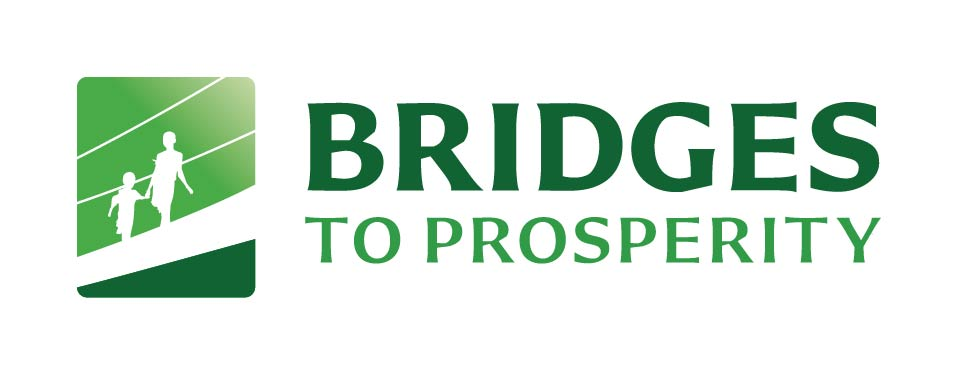 Bridge To Prosperity